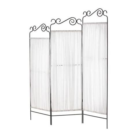 Ekne Room Divider Ikea