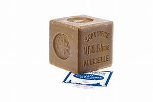 Savon De Marseille Fabre : savon de marseille marius fabre l 39 huile d 39 olive 600 gr ~ Dailycaller-alerts.com Idées de Décoration