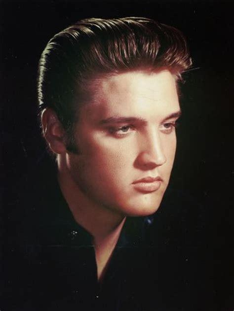 Elvis Images Elvis Biography Albums Links Allmusic