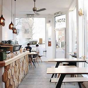 Small Cafe Interior Design Ideas And Beautiful Plan Online