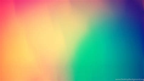 plain colors plain colour background images wallpapers zone desktop