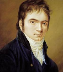 File:Beethoven Hornemann.jpg - Wikipedia