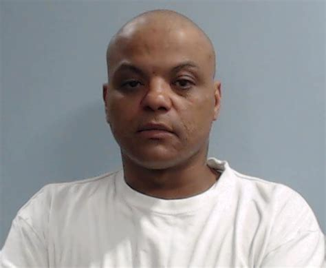 Second Street homicide investigation | City of Lexington