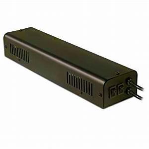 Aquaticlife T5 Ho Electronic Ballast Kit  4x24 Watt 24