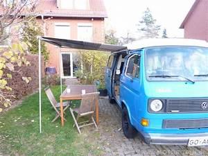 Markise 180 Cm Breit : p1020478a markise omnistor 2000 260 cm breit mit t3 adapter zu verkaufen vw t1 t2 t3 ~ Bigdaddyawards.com Haus und Dekorationen