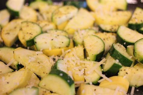 how to cook yellow squash how to cook yellow squash in the oven livestrong com