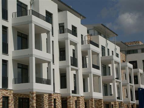 balkone bfm beton fertigteile megow gmbh transport
