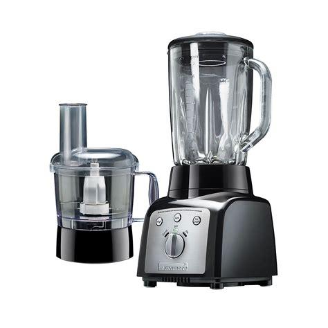 kitchen accessories kenmore 56 oz blender food processor black appliances 1090