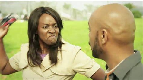 women equally guilty  domestic violence iaspireblog