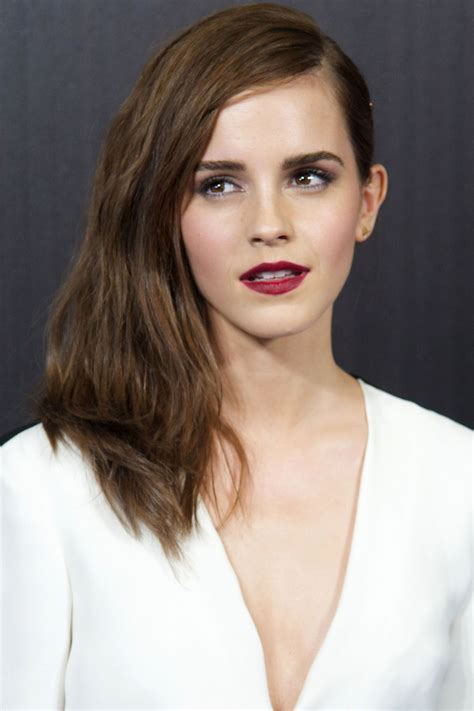 50 Glamorous And Stylish Celebrity Haircuts To Adore