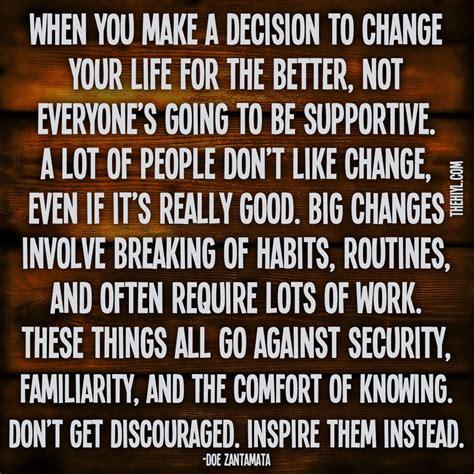 big life  quotes quotesgram