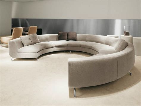 canapé rond design best 25 sofa ideas on sofa chair