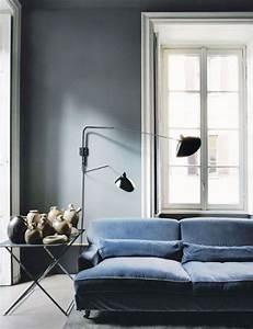 Große Couch In Kleinem Raum : 336 besten living spaces bilder auf pinterest mein haus ~ Lizthompson.info Haus und Dekorationen