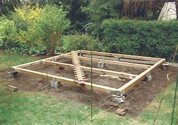 Holzlaube Selber Bauen by Bauplan F 252 R Gartenhaus My
