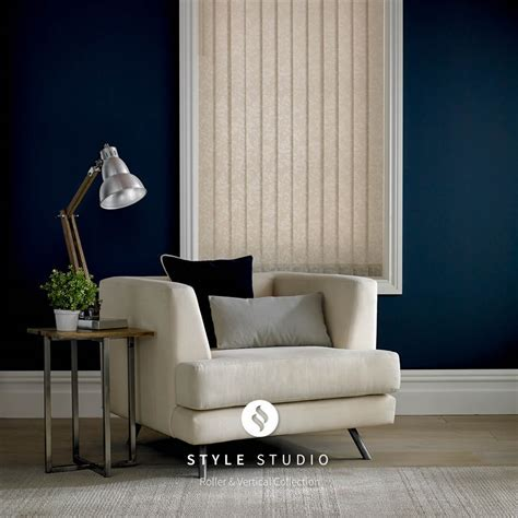 Vertical Blinds in Newcastle Upon Tyne