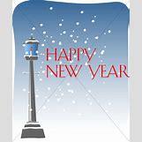 Christian Happy New Year Clipart | 504 x 612 jpeg 46kB