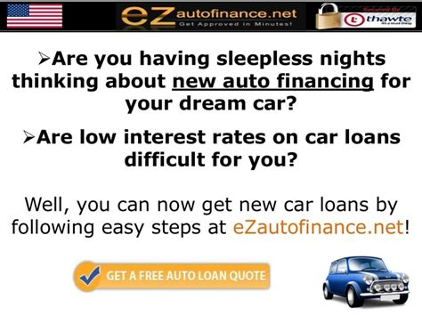 Used Car Loan Rates  Driverlayer Search Engine. Urgent Care Open Saturday Dc Plastic Surgeons. South Carolina Assisted Living. International Shipping Software. Sports Psychologist Job Description. Quickbooks On Line Payroll Direct Tv Buffalo. Anti Virus Software For Mac. Schools For Naturopathy Endpoint Security Vpn. Expense Reporting Solutions Men Anti Wrinkle
