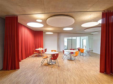 Proell Mittelschule In Gersthofen by Pr 246 Ll Mittelschule In Gersthofen D 228 Mmstoffe