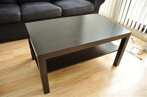 Ikea Küchenfronten Lack by Ikea Coffee Table Lack Inspirations Home Furniture Ideas