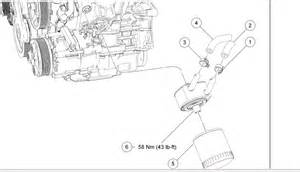 similiar ford escape ignition coil wiring diagram keywords 2002 ford escape ignition coil wiring diagram 2002 circuit diagrams