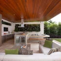 entertainment area design ideas entertainment area outdoor and spaces on pinterest