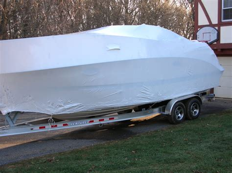 Boat Canvas Repair South Jersey by New Jersey Boat Repairs And Services Include Winterization