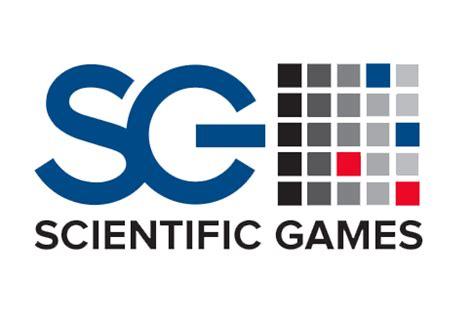 Gavin Isaacs Named CEO at Scientific Games Corporation ...