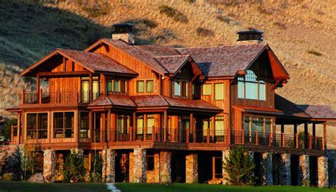loft barn houses joy studio design gallery  design