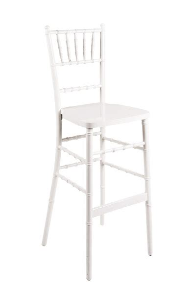 tables and chair rentals happy rental miami