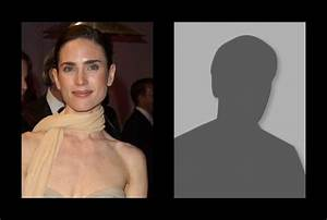 Jennifer Connelly dated David Dugan - Dating and ...