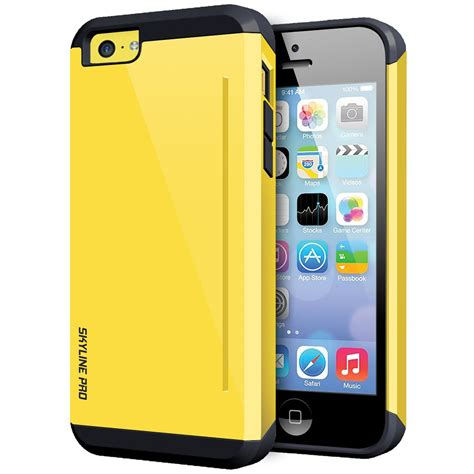 iphone 5c cases iphone 5c avenueapple mac