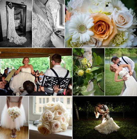 Wedding Portfolio Akron Photographer | David Corey ...
