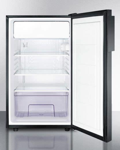 summit cmblada refrigeratorfreezer  appliances