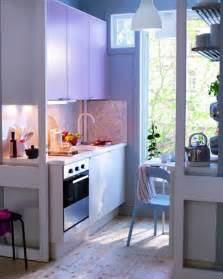 small kitchen ideas ikea ikea bedroom furniture wardrobes decobizz com