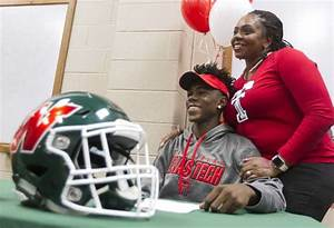 Biggest decisions left for local recruits on National ...