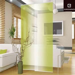 Trennwände Raumteiler Selber Bauen : schlafzimmerschrank raumteiler die neuesten innenarchitekturideen ~ Sanjose-hotels-ca.com Haus und Dekorationen