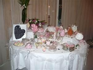 Bar A Bonbon Mariage : candy bar bar a bonbons occasion du mariage ~ Melissatoandfro.com Idées de Décoration