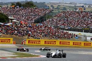 Grand Prix Moto Barcelone 2015 : compare spanish grand prix tickets for 2018 ~ Medecine-chirurgie-esthetiques.com Avis de Voitures