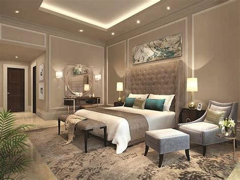 fabulous master bedrooms  sitting area bedroom