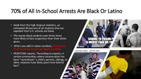 school to prison pipeline 2017 890 | school to prison pipeline 2017 2 638