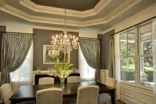 Dining Room Chandelier Ideas Beautiful Dining Room Chandelier Ideas For Your Contemporary House Mykitcheninterior