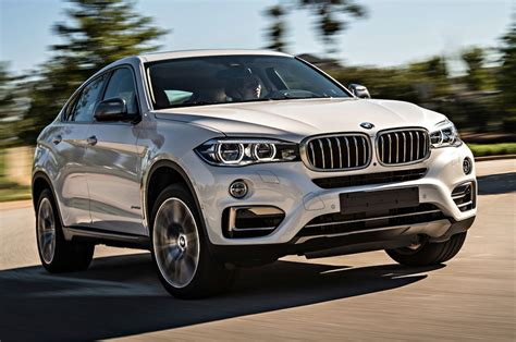 2015 bmw x6 reviews research x6 prices specs motortrend