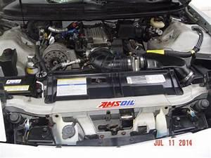 Find Used 1995 Pontiac Firebird  V8 Lt1 Engine  Excellent