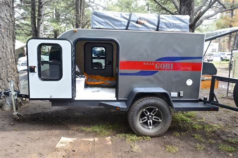 jeep tent inside it 39 s a jeep thing i don 39 t understand page 2