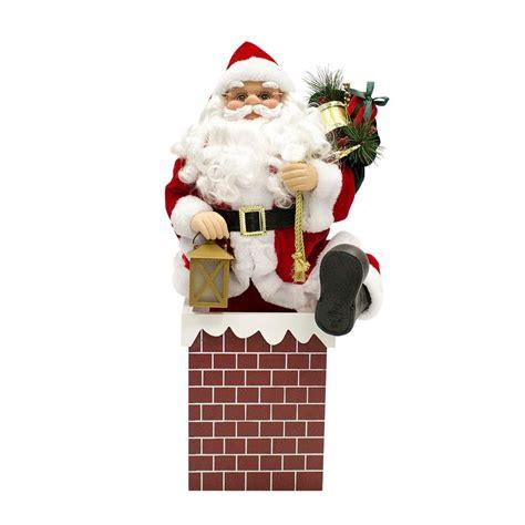 christmas animated decorations madinbelgrade