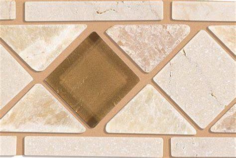 beautiful kitchen backsplash 1000 images about back splash ideas on mohawk 1547