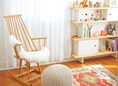 Diy And Craft Projects, Home Interiors