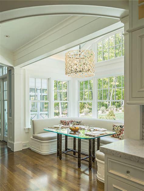 stunning breakfast nook ideas interiorsherpa