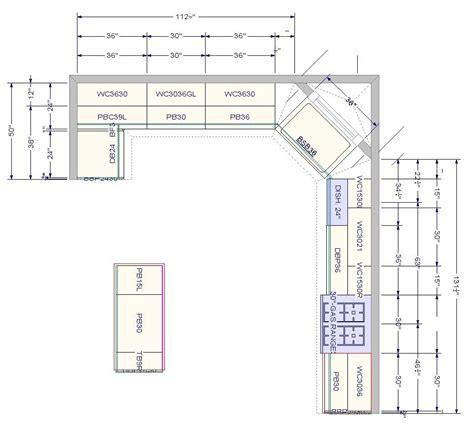 kitchen cabinet plans outdoor kitchen floor plans free outdoor kitchen idea