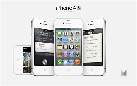 iphone 4s specs motorola moto x vs iphone 4s design hardware specs and